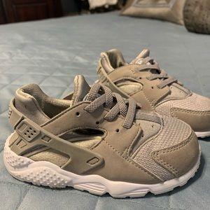 Huarache Toddler Sneakers